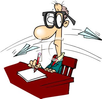 Essay writing on teachers day in english