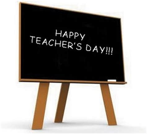 Free Essays on Teachers Day Essay Writing - Brainiacom
